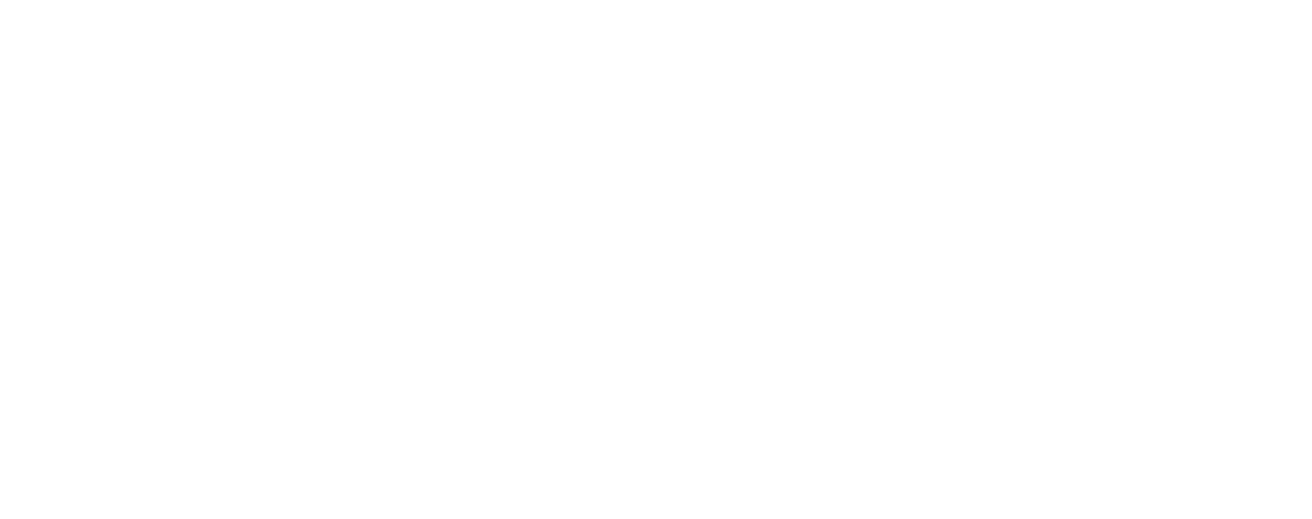 Logo Lenz Events